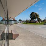 Otahuhu Rec Centre